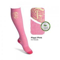 Pippi Pink 1000x1000
