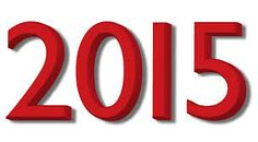 My goal in 2015   My everyday life