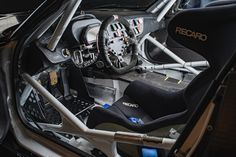 Racing, Motorcycle, Cars, Vehicles, Interior, House, Accessories, Autos, Running