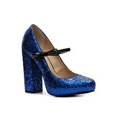 Obsession alert: check out my DSW Wish List! See everything I'm loving now: http://www.dsw.com/wl/2b53a1 #DSW