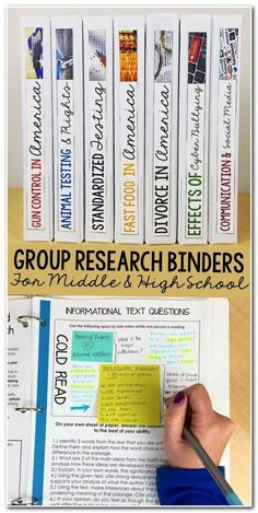 Buy research paper urgently meaning