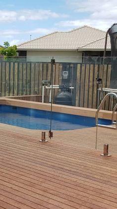 Deck, Outdoor Decor, Home Decor, Front Porch, Decks, Interior Design, Home Interior Design, Home Decoration, Decoration Home