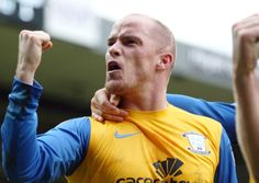FORMER Preston striker Iain Hume has taken a passage to India for the latest step in his eventful career.