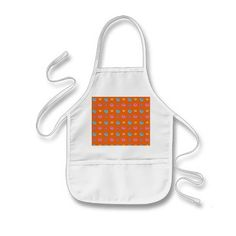 >>>Smart Deals for          	Orange donut pattern apron           	Orange donut pattern apron you will get best price offer lowest prices or diccount couponeDeals          	Orange donut pattern apron Here a great deal...Cleck Hot Deals >>> http://www.zazzle.com/orange_donut_pattern_apron-154408148118255007?rf=238627982471231924&zbar=1&tc=terrest
