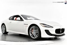 Italian Beauty that is the Maserati Gran Turismo! One of the most prestigious cars in the world which is shown by the cost. Hit the link for details http://www.ebay.com/itm/Maserati-Other-Cpe-2012-Maserati-GranTurismo-2dr-Cpe-GranTurismo-MC-Stradale-/380876452235?forcerrptr=true&hash=item58ae01718b&item=380876452235&pt=US_Cars_Trucks?roken2=ta.p3hwzkq71.bsports-cars-we-love #spon