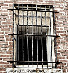 edit image, resize, crop, add effects to pictures. Prison Drawings, Door Signs, Abandoned, Blinds, Outdoor Structures, Windows, Architecture, Set Design, Motel