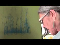 Pastel Painting - By the Nursery Live Lesson - YouTube