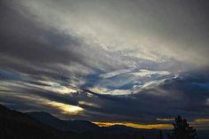 Kelly Pajak photographer of beauty at Lake Arrowhead, CA