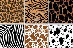 adult women giraffe animal print clothing - Yahoo Image Search Results