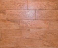 Wood Look Tile for Foyer    http://www.classictileny.com/product/31-sale-items/2774-6-x-18-sadon-ecowood-red-wood-look-porcelain-tile-on-sale-300-per-sq-ft.html