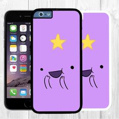 "Colors Adventure Time iPhone 6 Case Cute Princess iPhone 6 Small Case 4.7""  #AdventureTime #Cute #iPhone6 #iphone6case #iphone6cover #LumpySpacePrincess #Princess #SmalliPhone6Case Gift for him"