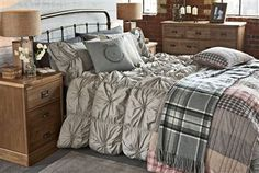 35 Best Tartan Idea Images Bedroom Decor Home Home Decor