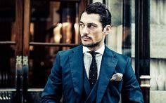 La guía para comprar trajes made-to-measure en la CDMX - Forbes Mexico