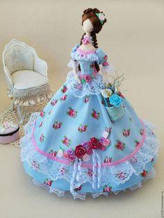 Tryapiensa, tryapiensy coreano, tryapiensy japonesa, muñeca interiores, textiles muñeca, tryapiens comprar original, regalo de la ONU, manual favorita kukla.Kukla raboty.Podarki DEL AUTOR.