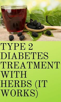 natural ways to lower blood sugar and kill diabetes away - Diabetes is a wellbeing condition in which the body cannot create enough insulin or it is not ready to process it. Being determined to have diabetes How To Avoid Diabetes, Cure Diabetes Naturally, How To Control Sugar, Type 2 Diabetes Treatment, Sugar Diabetes, Diabetes Facts, Diabetes Care, Diabetes Diet, Banana Drinks