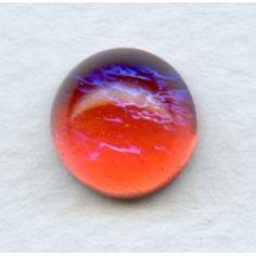 dragon-breath-mexican-opal-glass-cabochon-15mm.jpg (300×300)