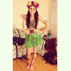 DIY Halloween costume me as Katy Perry from her music video Roar 2014!  sc 1 st  Pinterest & DIY Katy Perry Roar Costume | harvest -n- halloween | Pinterest ...