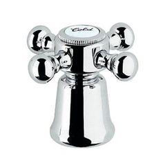 Grohe 45 277 Arabesk Handle Faucet Part