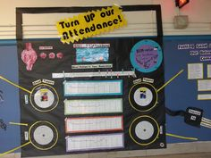 Fostering a Positive School Climate, One Bulletin Board at a Time | City Year Boston