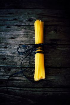 Yellow | Giallo | Jaune | Amarillo | Gul | Geel | Amarelo | イエロー | Kiiro | Colour | Texture | Style | Form | Pattern | Pasta