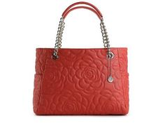 Big Buddha JSNapa Tote All Handbags Handbags - DSW