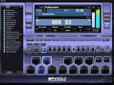 You can arrange full songs with just your computer keyboard. You don't need any other controllers, any other drums, or any other virtual instruments…….CLICK HERE….. http://wp.me/p7hGHd-fJ