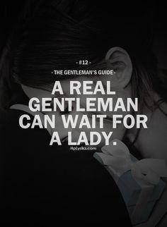 Gentleman's guide. Alex González (@AlejandroGB5) | Twitter