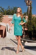 Olimara se inspira en el enigma y color del Carnevale Di Venecia - Ediciones Sibila (Prensapiel, PuntoModa y Textil y Moda)