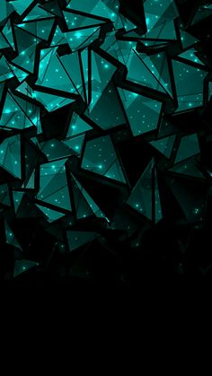 Shards of glass wallpapers wallpaper, screen wallpaper ve wallpaper back S8 Wallpaper, Samsung Galaxy Wallpaper, Cellphone Wallpaper, Black Wallpaper, Pattern Wallpaper, Wallpaper Backgrounds, Green Wallpaper Phone, Wallpaper Gratis, Minimal Wallpaper