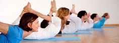 """Споделени преживявания от медитация, йога и йога релаксация (йога нидра) на участници в курсове Изкуството да живееш, преподавани от фондация """"Изкуството да живееш""""."""