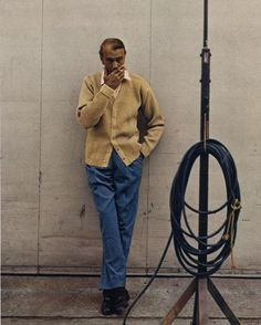 Gary_Cooper_Casual_Style_in_Esquire_1958_Nov_The_Journal_of_Style