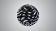 Spherikal by Ion Lucin