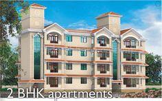 2BHK Apartments for sale in Nuvem Salcete Goa (WSG-RES318) More Info: http://windowshopgoa.com/properties-for-sale/318-2bhk-apartments-for-sale-in-nuvem-salcete-goa