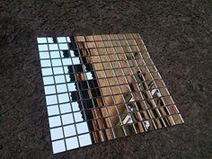 12 silver sheets of kitchen backsplash mirror mosaic tile... http://www.amazon.com/dp/B01ENUGDGW/ref=cm_sw_r_pi_dp_iEXgxb0JEN46N