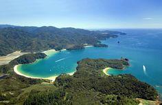 @ Home in NZ Abel Tasman walk/kayak Abel Tasman Walk, South Island, Great Friends, Kayaking, New Zealand, Coastal, To Go, Country, Kayaks