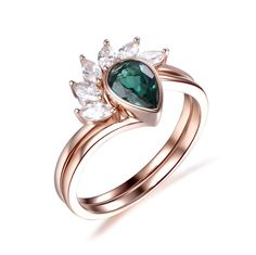 Diamond Tiara, Marquise Diamond, Make Your Own Ring, Charles And Colvard Moissanite, Wedding Bands, Wedding Ring, Bridal Ring Sets, Pave Ring, White Gold