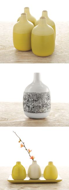 love heath ceramics.