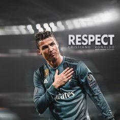 Ronaldo in Real Madrid – The glorious era. – Football- The Beauty. Cristiano Ronaldo Juventus, Cr7 Ronaldo, Neymar, Real Madrid Club, Real Madrid Football Club, Cr7 Portugal, Portugal National Football Team, Madrid Wallpaper, Sport