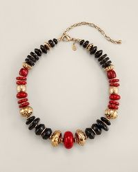 Ermes Necklace