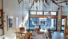 Böehmer Restaurant