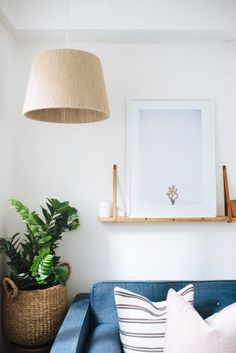 7 (Reversible) Ways To Upgrade Your Rental Space