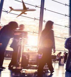 Há alguns apps que oferecem soluções elegantes para algumas das dificuldades mais comuns enfrentadas pelo viajante, fazendo o que um bom software deveria fazer: facilitar a vida. Aqui vão seis opções gratuitas que valem uma espiada e três, o dinheiro investido.