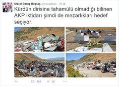 PKK'nın Cemevi provokasyonunu HDP'li vekil deşifre etti! / Terör örgütü PKK ve onun yandaşları bir kez daha kendi kazdıkları kuyuya düştü. PKK'nın şehir yapılanması KCK 'nın sözde mahkeme olarak kullandığı yapıyı ve örgüt evlerini Cami ve Cemevi şeklinde gösterip 'mezarlara saldırıyorlar' yalanını Twitter üzerinden yayan örgüt sempatizanları kendi paylaştıkları fotoğraflarla kendilerini yalanlayıp provokasyonlarını açık hale getirdi.
