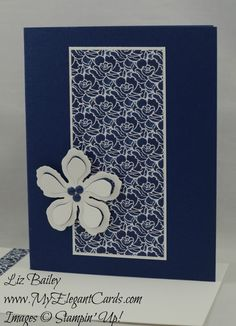 Floral Boutique DSP for Freshly Made Sketches - My Elegant Cards