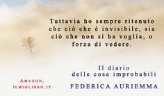 Federica Auriemma (@Federica_Aurie) | Twitter