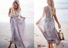 0c3dffb0-f7f7-47e6-991f-ca79bc4c050e.jpg (842×595) gorgeous silver dress