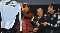 Fútbol para Todos: se terminó la era del despilfarro en nombre de una falsa gratuidad                              Se presentó en sociedad el 21 de agosto de 2009, cuando Godoy Cruz le ganó a Gimnasia 2-0 en La Plata. Pasaron más de ... http://sientemendoza.com/2016/12/21/futbol-para-todos-se-termino-la-era-del-despilfarro-en-nombre-de-una-falsa-gratuidad/
