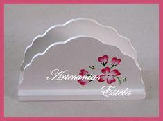 Br0406 cultivadas Strang agua dulce perlas joyas cadena collar 8-9mm barroco