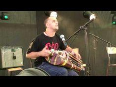 Grégory Jolivet - Scottish Urbaine - concert Alt'o solo - YouTube