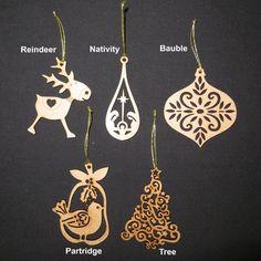 Christmas : Christmas 2015 Ornaments Christmas Christmas, Terrier, Christmas Decorations, Seasons, Drop Earrings, Ornaments, Jewelry, Xmas, Jewlery